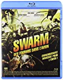 echange, troc Swarm - Des fourmis dans l'avion [Blu-ray]