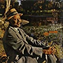Song For My Father [LP][Reissue]