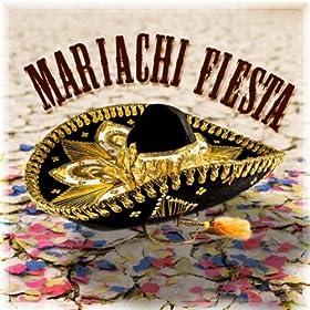 com: La Marcha De Zacatecas: Mariachi Silvestre Vargas: MP3 Downloads