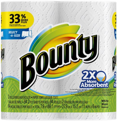 bounty-select-a-size-paper-towels-white-2-pk