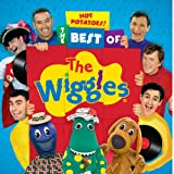 Wiggles Hot Potatoes Best of the Wiggles