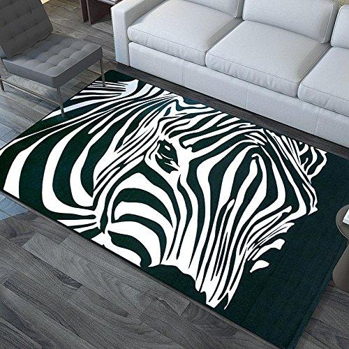 hdwn-trendige-groe-teppich-schlafzimmer-wohnzimmer-sofatisch-gefllt-mit-rechteckigen-matten-moderne-