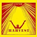 Clinic - Harvest [CD Maxi-Single]