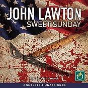 Sweet Sunday   [John Lawton]