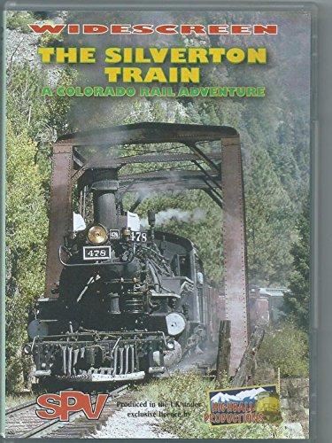 the-silverton-train-a-colorado-rail-adventure