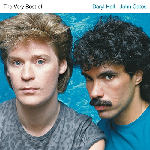 the-very-best-of-daryl-hall-john-oates