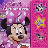 Le grand jour de Minnie