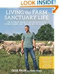Living the Farm Sanctuary Life: The U...