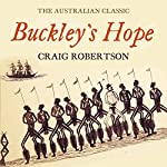 Buckley's Hope | Craig Robertson