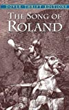 The Song of Roland (0486422402) by Bacon, Leonard