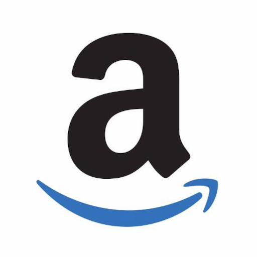 Amazon Business (Amazon Credit Card Payment compare prices)
