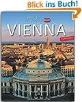 Horizont VIENNA - Horizont WIEN - 160...