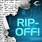 Rip-Off! (       UNABRIDGED) by John Scalzi, Jack Campbell, Mike Resnick, Allen Steele, Lavie Tidhar, Nancy Kress, Gardner Dozois (editor) Narrated by Wil Wheaton, Scott Brick, Christian Rummel, Jonathan Davis, Stefan Rudnicki, L. J. Ganser, Khristine Hvam