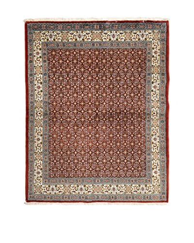 RugSense tapijt Perzische Mud Veelkleurig 199 x 148 cm