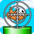 Flapping Bird Must Die! from Creator Factory LLC