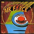 Ginger Baker\\\'s Airforce