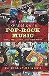 Expression in Pop-Rock Music: Critica...