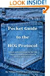 Pocket Guide to the HCG Protocol: Qui...