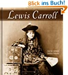 Lewis Carroll: 115 Photographic Repro...