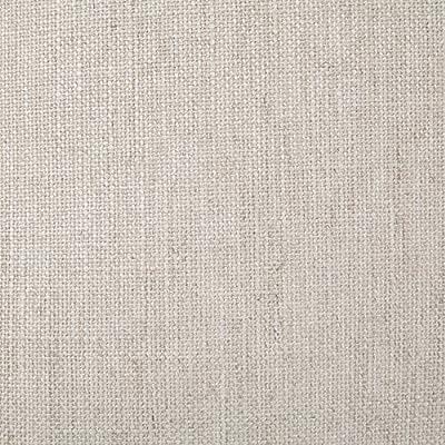 Cornerstone Modern Classic Beige Linen Sectional Sofa - 131x131