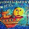 Image de l'album de Ogres de Barback