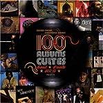 100 Albums Indispensables Soul, Funk...