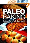 Paleo Baking - Paleo Bread Recipes |...