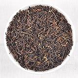 Darjeeling Giddapahar Supreme, Second Flush 2015 Black Tea (1 Kg)