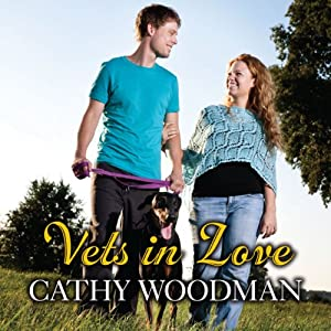 Vets In Love | [Cathy Woodman]