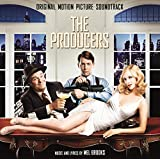 The Producers (2005 Movie Soundtrack)