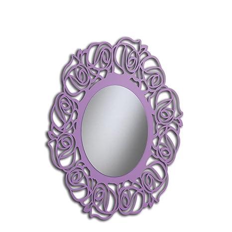 Classic 1373A Mirror