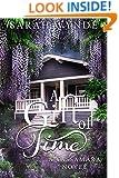 A Gift of Time (Tassamara Book 3)