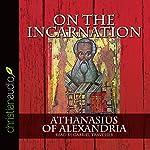 On the Incarnation |  Athanasias of Alexandria