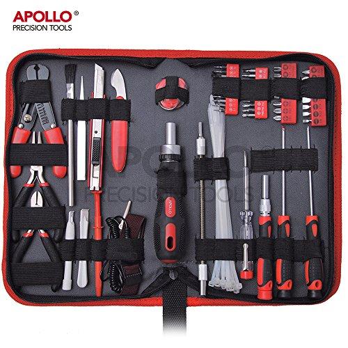 kit-doutils-apollo-73-pieces-pour-reparation-et-maintenance-pour-ordinateurs-tablettes-telephones-mo