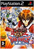 echange, troc Yu-gi-oh ! gx : tag force evolution - best of