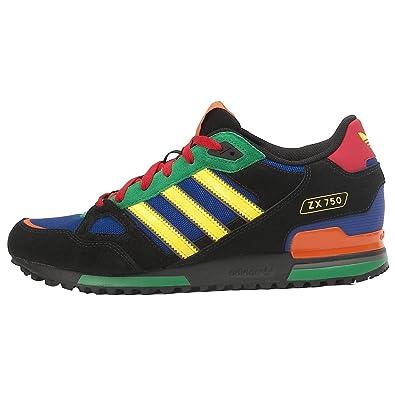 adidas zx 750 kids