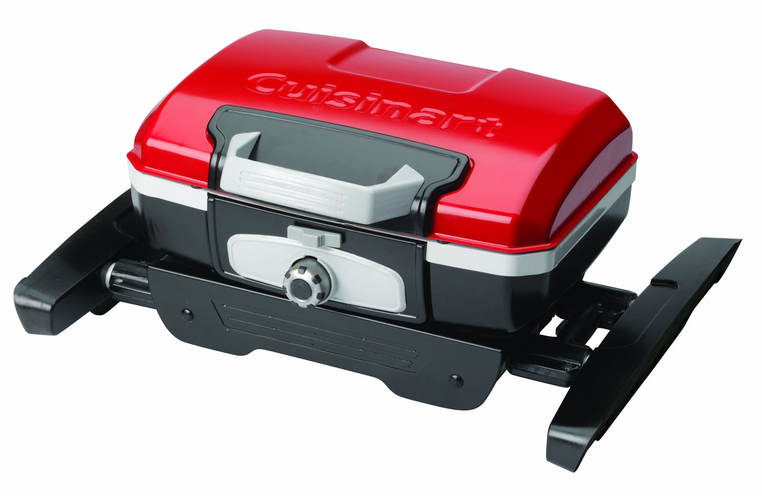 Portable Gas Grill ~ Gas grillss price compare gourmet portable tabletop