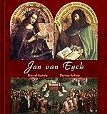 Jan van Eyck: 70+ Renaissance Paintings (English Edition)