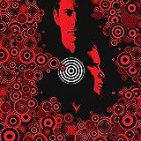 The Cosmic Game (Vinyl)