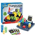 Thinkfun 11117 - Tip Over NEU