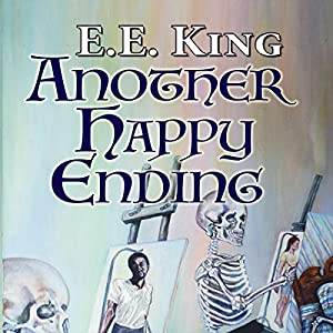 Another Happy Ending Audiobook
