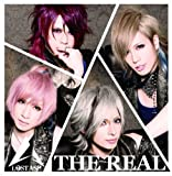 THE REAL (初回限定盤)