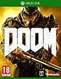 Cheapest DOOM on Xbox One