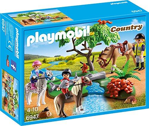 playmobil-6947-frohlicher-ausritt