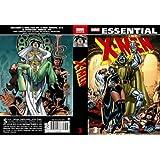 Essential X-Men - Volume 3