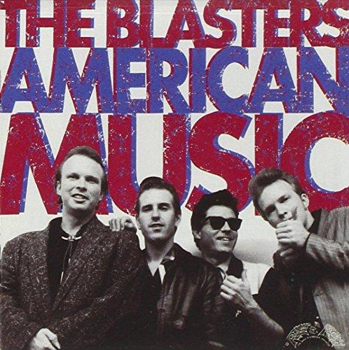 american-music