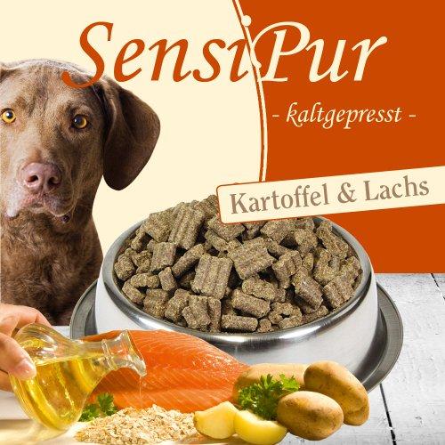 sensipur-kartoffel-lachs-12-kg