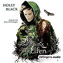 Der Prinz der Elfen Hörbuch von Holly Black Gesprochen von: Britta Steffenhagen