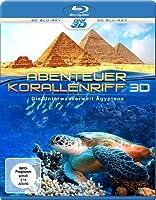 Abenteuer Korallenriff - Die Unterwasserwelt �gyptens