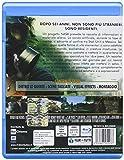 Image de Monsters [Blu-ray] [Import italien]